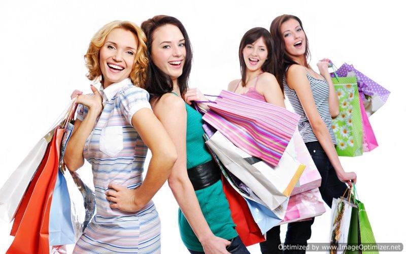 Покупки-в-интернет-магазинах-3
