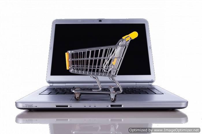 Покупки-в-интернет-магазинах-1
