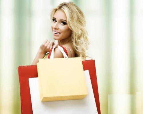 Покупки-в-интернет-магазинах-7