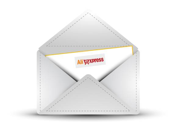 Магазин-алиэкспресс-Сайт-алиэкспресс-Отзывы-алиэкспресс-4