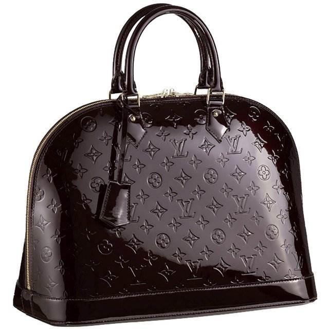 Луи-Витон-сумки-2