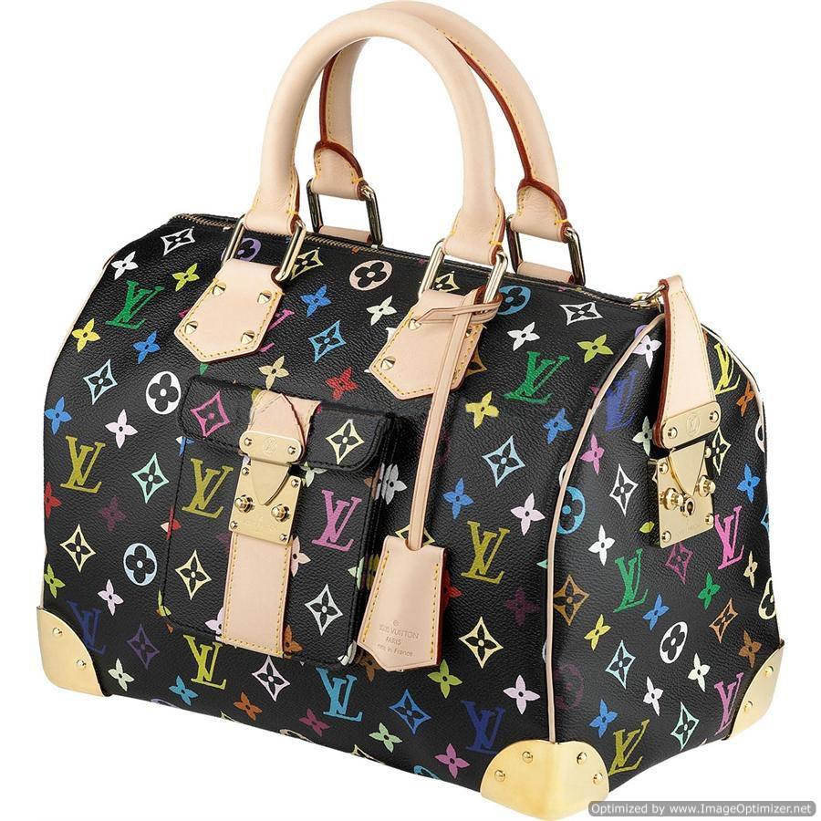 Луи-Витон-сумки-3