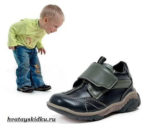 Детская-обувь-товар-с-устойчиво-высоким-спросом-1