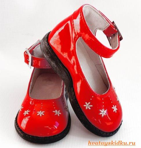 Детская-обувь-товар-с-устойчиво-высоким-спросом-3