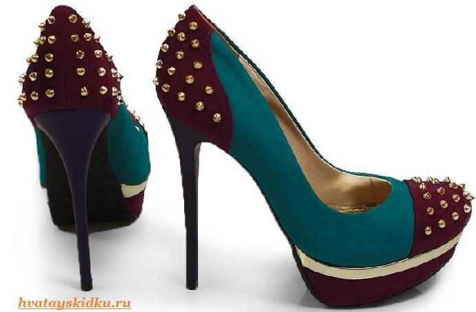 Маттино-обувь-3