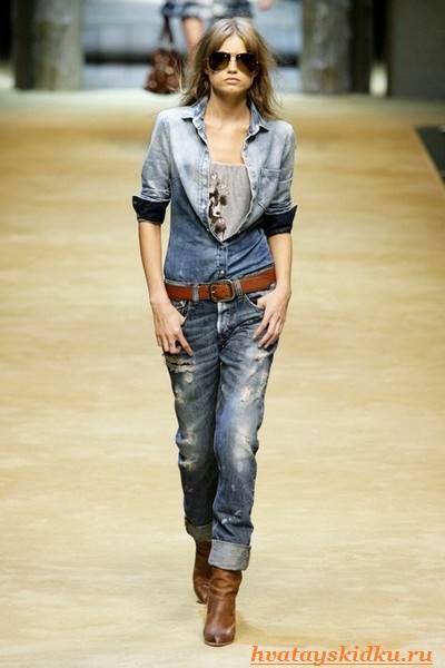 Модные-джинсы-1