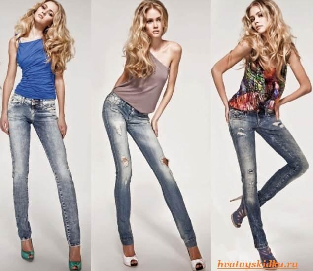 Модные-джинсы-2