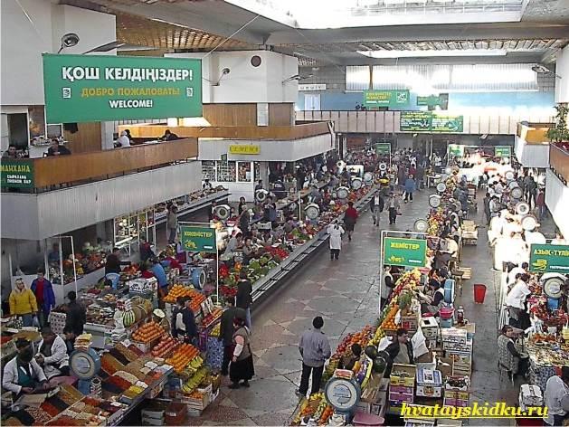 Рынки-Казахстана-2