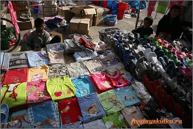 Рынки-Узбекистана-2