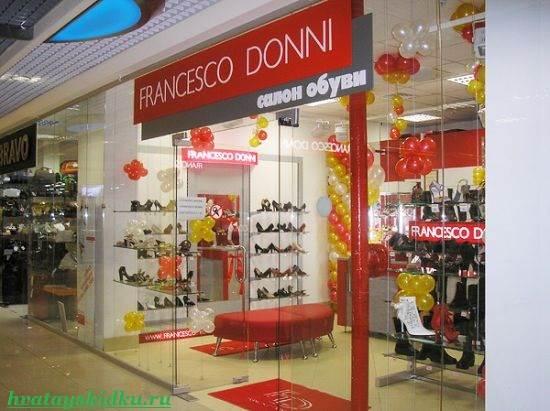 Франческо-Донни-обувь-1