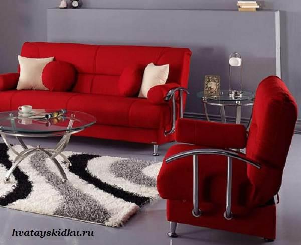 Шатура-мебель-3