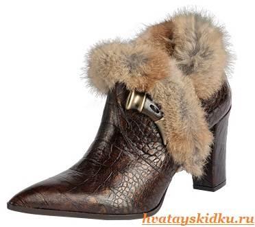 Эконика-обувь-1