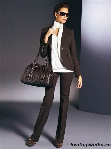 Деловой-стиль-одежды-2