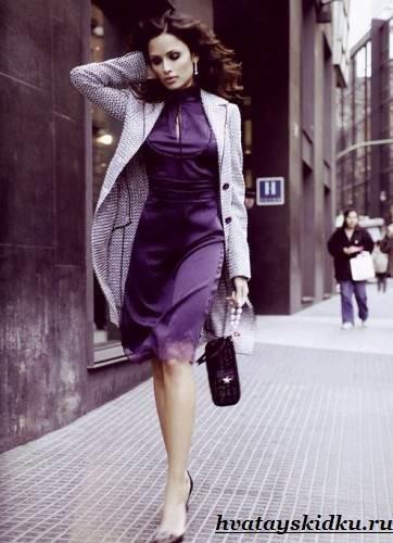 Женский-стиль-одежды-1
