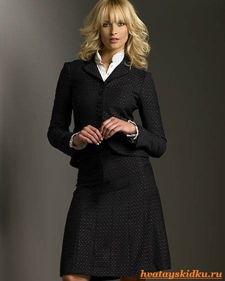 Женский-стиль-одежды-2