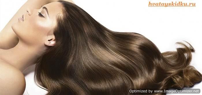 Ламинирование-волос-1