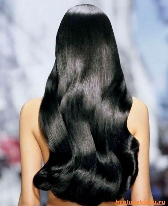 Ламинирование-волос-7