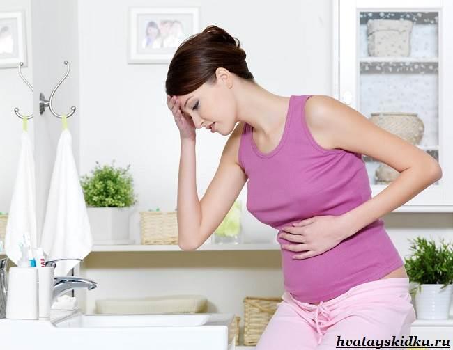 Беременность-и-токсикоз-4
