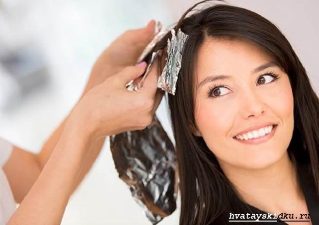 Волосы-во-время-беременности-Красить-волосы-во-время-беременности-3