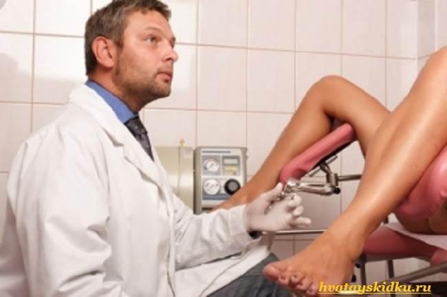 Генитальный-герпес-Лечение-генитального-герпеса-2