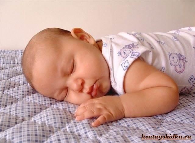 Детские-матрасы-Как-выбрать-матрас-для-ребенка-первого-года-жизни-4