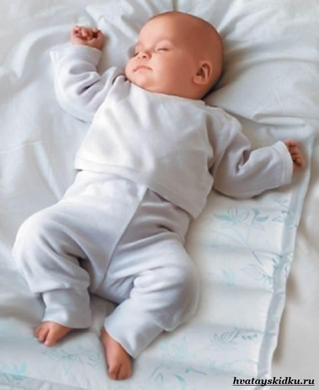 Детские-матрасы-Как-выбрать-матрас-для-ребенка-первого-года-жизни-5