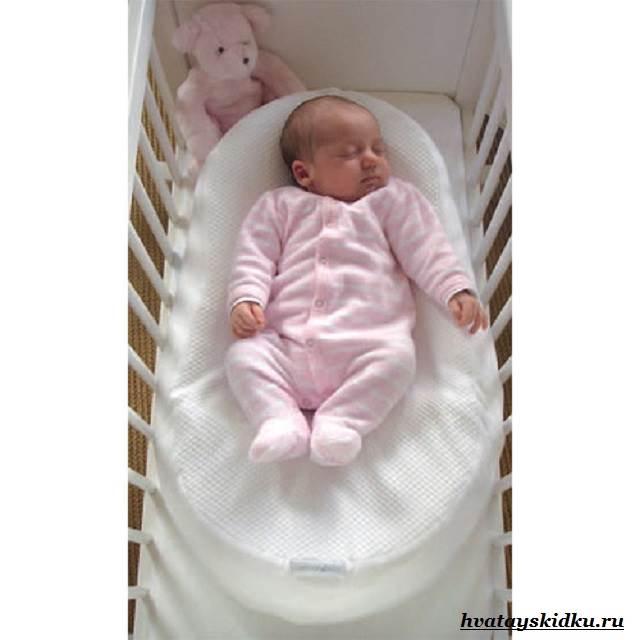 Детские-матрасы-Как-выбрать-матрас-для-ребенка-первого-года-жизни-6