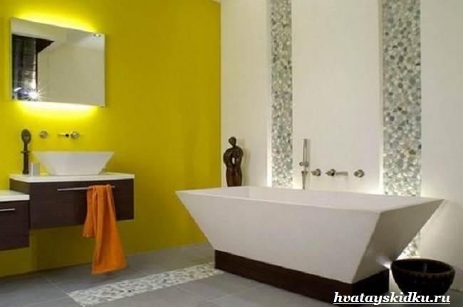 Интерьер-ванной-комнаты-5