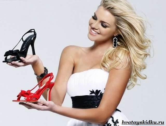 Как-выбрать-летнюю-обувь-1