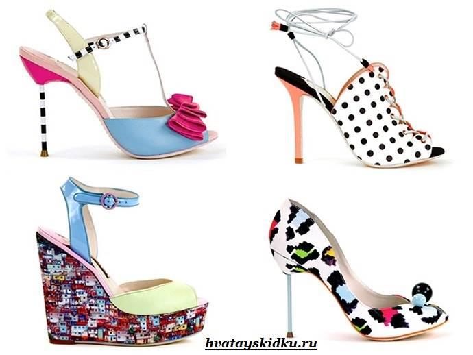 Как-выбрать-летнюю-обувь-5