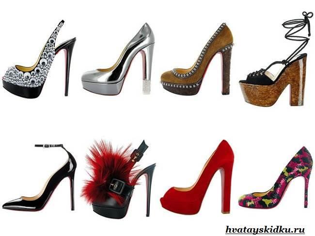 Как-выбрать-летнюю-обувь-6