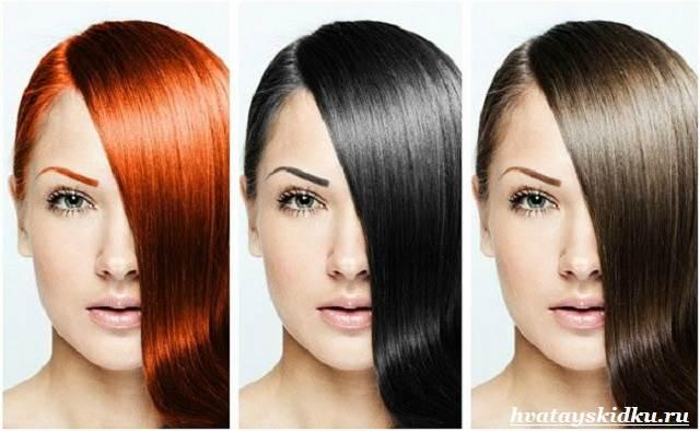 Как-подобрать-цвет-волос-2