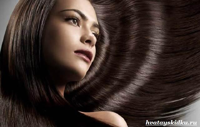 Как-подобрать-цвет-волос-3