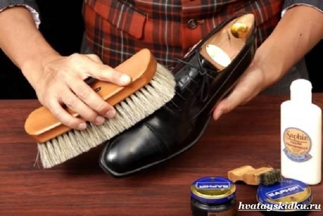 Кожаные-изделия-Как-ухаживать-за-кожаными-изделиями-3
