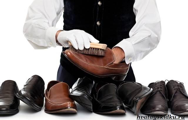 Кожаные-изделия-Как-ухаживать-за-кожаными-изделиями-5