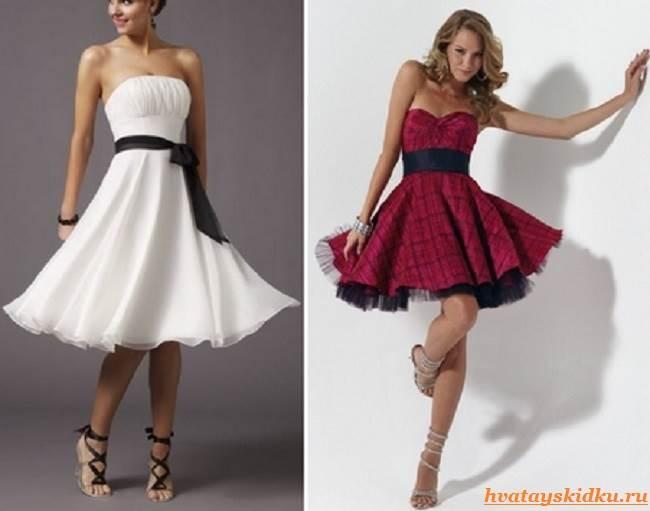 Платье-на-выпускной-Как-выбрать-платье-на-выпускной-вечер-1