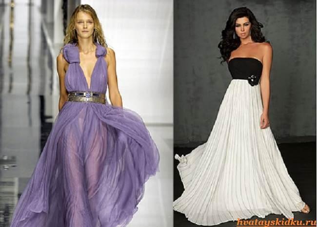 Платье-на-выпускной-Как-выбрать-платье-на-выпускной-вечер-3