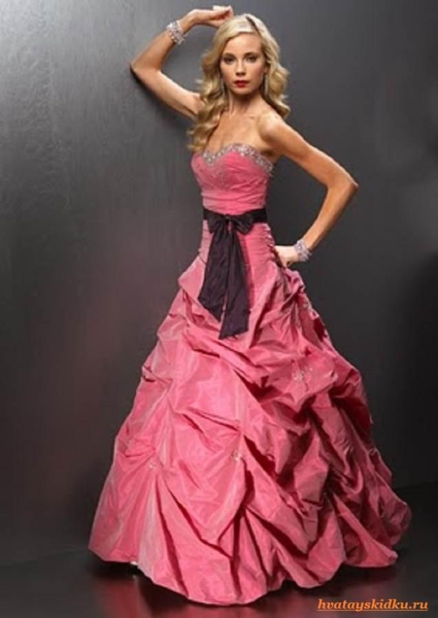 Платье-на-выпускной-Как-выбрать-платье-на-выпускной-вечер-5