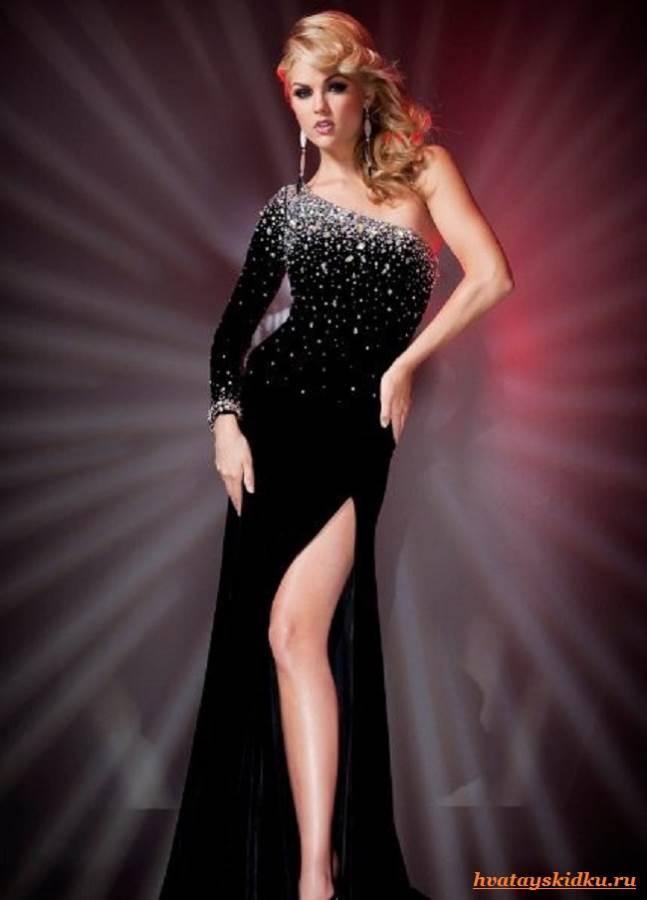 Платье-на-выпускной-Как-выбрать-платье-на-выпускной-вечер-6
