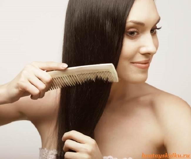 Уход-за-волосами-Как-правильно-ухаживать-за-волосами-1
