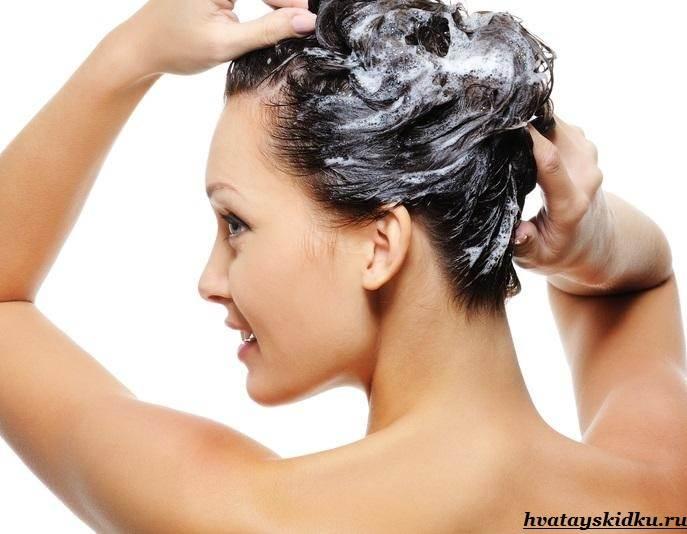 Уход-за-волосами-Как-правильно-ухаживать-за-волосами-2