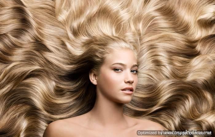 Уход-за-волосами-Как-правильно-ухаживать-за-волосами-6