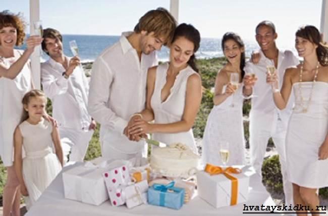 Что-подарить-на-свадьбу-1