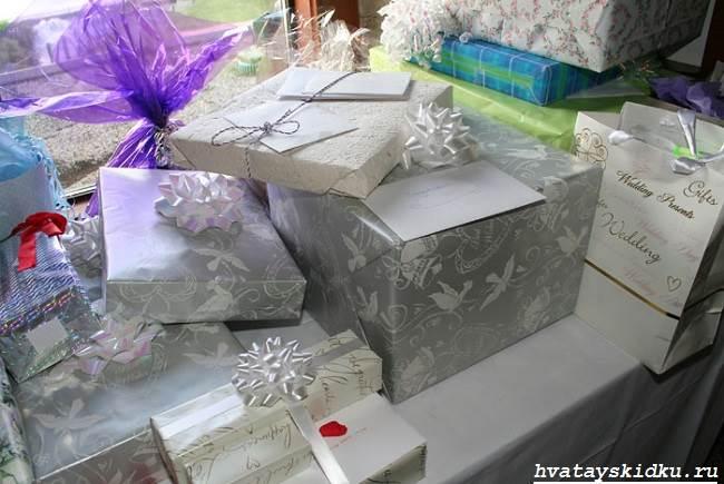 Что-подарить-на-свадьбу-4
