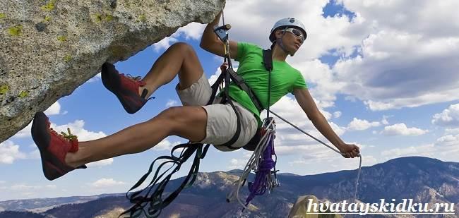Активный-отдых-и-спортивный-туризм-4