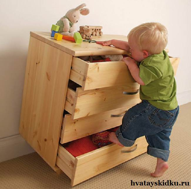 Безопасность-ребёнка-в-доме-3