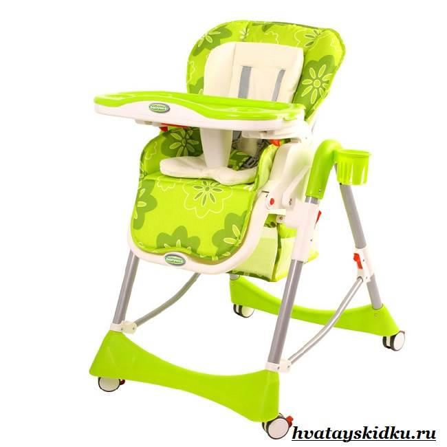 Детский-стульчик-Детский-стульчик-для-кормления-1