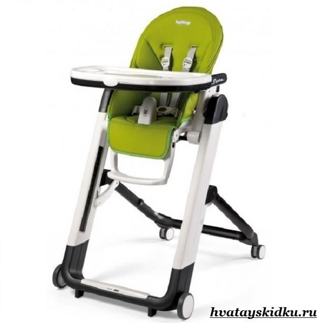 Детский-стульчик-Детский-стульчик-для-кормления-2