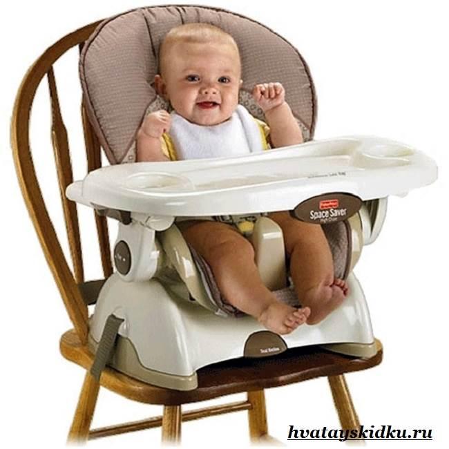 Детский-стульчик-Детский-стульчик-для-кормления-3