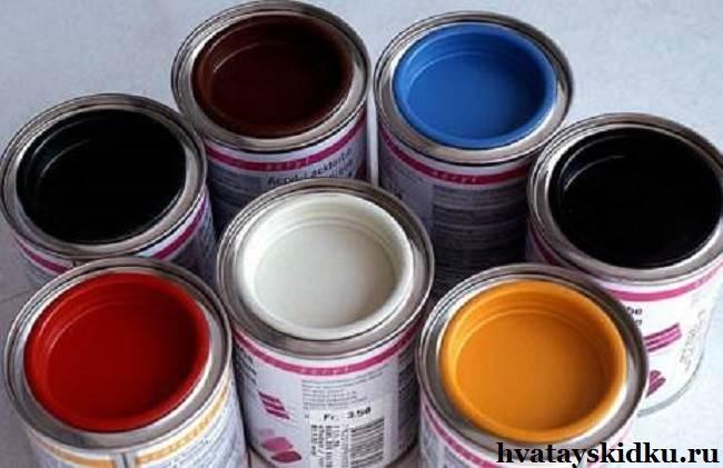 Какими-бывают-краски-3